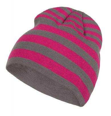 Zimní čepice Loap Zolle