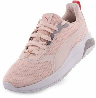Dámská sportovní obuv Puma Anzarun FS