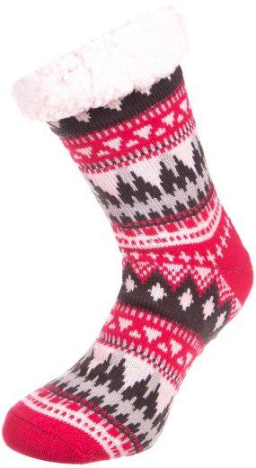 Ponožky Alpine Pro Sinnir 3