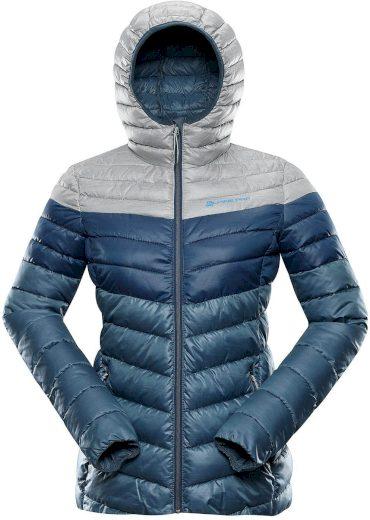 Dámská bunda Alpine Pro Merva