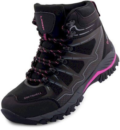 Dámská outdoorová obuv Loap Sorgen