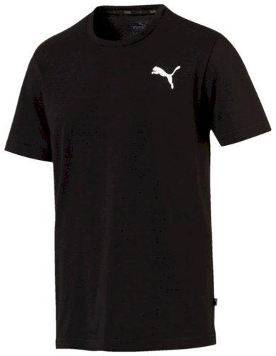 Pánské triko Puma Ess Small Logo Tee