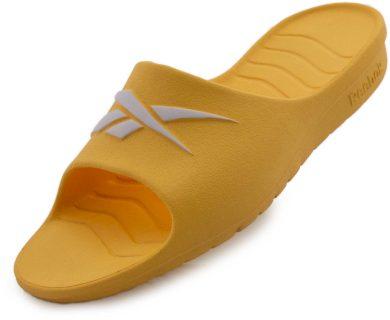 Pantofle Reebok Kobo VI