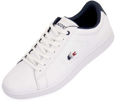 Pánská obuv Lacoste Evo