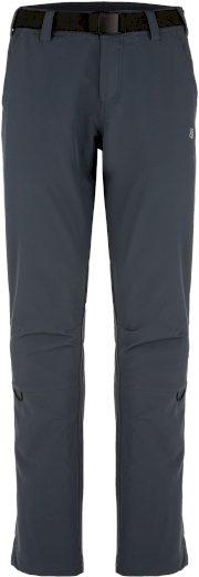 Dámské softshellové kalhoty Loap Urnela