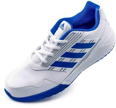 Dámská sportovní obuv Adidas Altarun