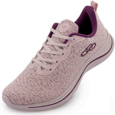 Dámská obuv Olympikus Anyway