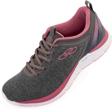 Dámská sportovní obuv OLYMPIKUS DAY