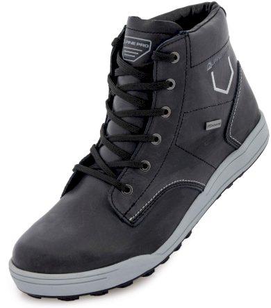 Pánská obuv Alpine Pro Till