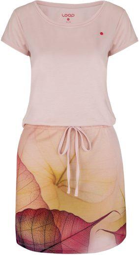 Dámské šaty Loap Alysa