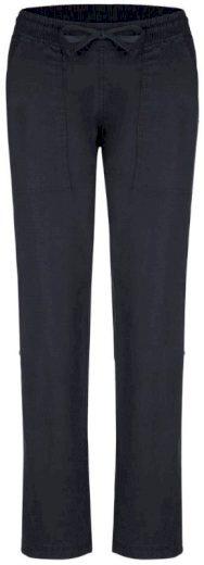 Dámské kalhoty Loap Nidda