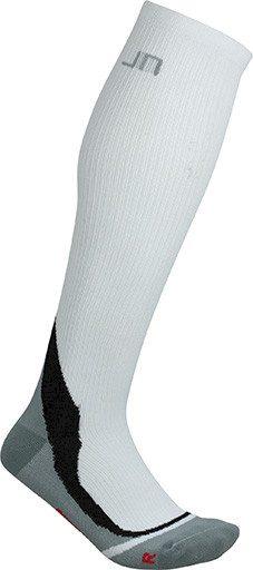 Podkolenky JN Compression Socks