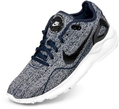 Dámská běžecká obuv Nike LD Runner Low Indigo Shoe