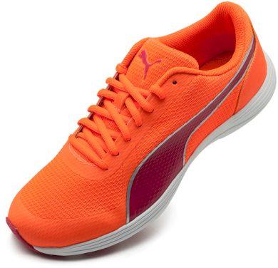 Dámské běžecké boty Puma Modern S