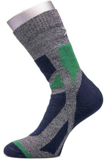 Ponožky Outhorn