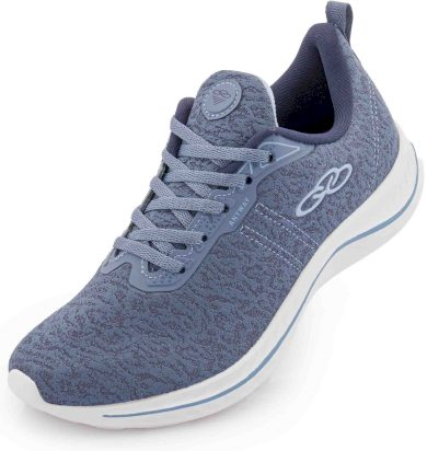 Dámská sportovní obuv Olympikus Anyway