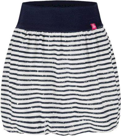 Dětská sukně Loap Baji
