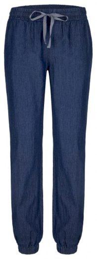 Dámské kalhoty do města Loap NETTY