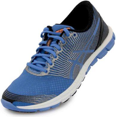 Dámská běžecká obuv Asics Gel-Lyte33 3