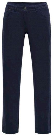 Dámské kalhoty Alpine Pro Waka