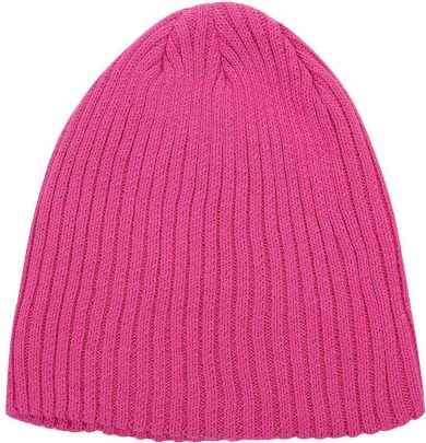 Dámská zimní čepice Alpine Pro Nour