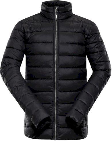 Pánská zimní bunda Alpine Pro Tatar 2