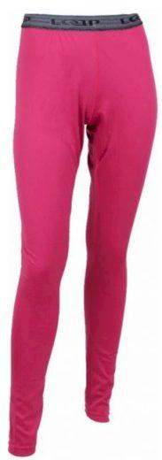 Dámské termo kalhoty Loap Wendy