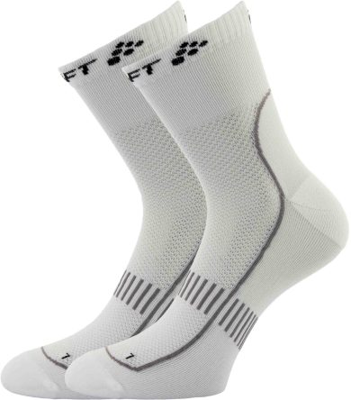Ponožky CRAFT Cool Training