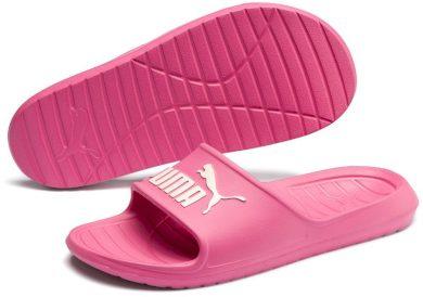 Pantofle Puma Divecat v2