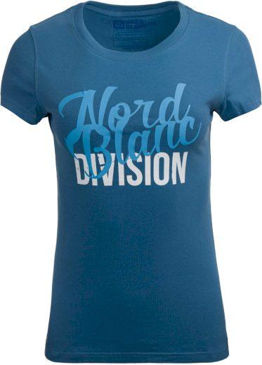 Dámské tričko Nordblanc Super