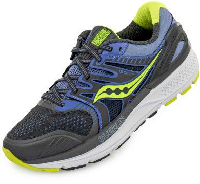Běžecká obuv Saucony Redeemer ISO 2