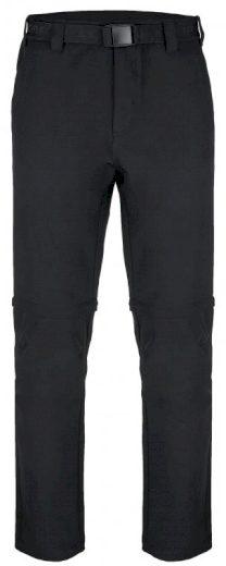 pánské sportovní kalhoty Loap URIELOS