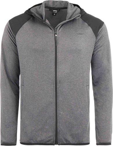 Pánský sportovní svetr Loap MOET