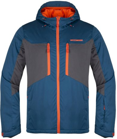 Pánská lyžařská bunda Loap Louis