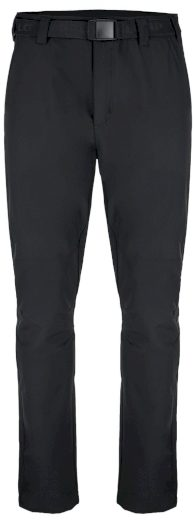 Pánské sportovní kalhoty Loap URMAC
