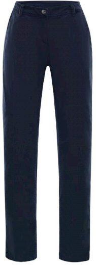 Dámské kalhoty Alpine Pro China Ins.