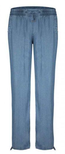 Dámské kalhoty Loap Nymphe