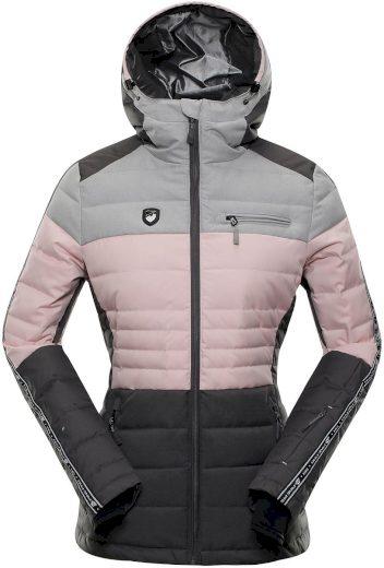 Dámská lyžařská bunda Alpine Pro Neitha 2