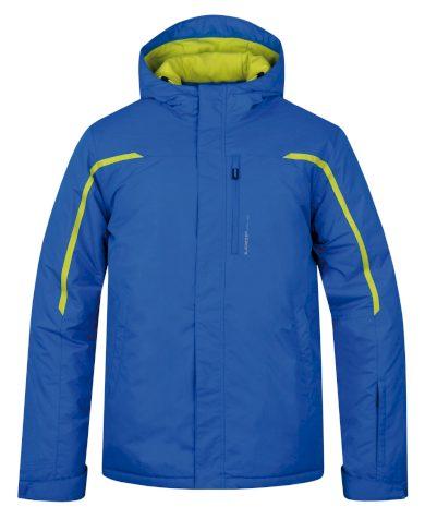 Pánská lyžařská bunda Loap Faddei