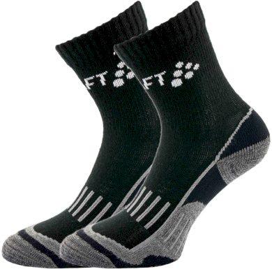 Ponožky CRAFT Warm Basic