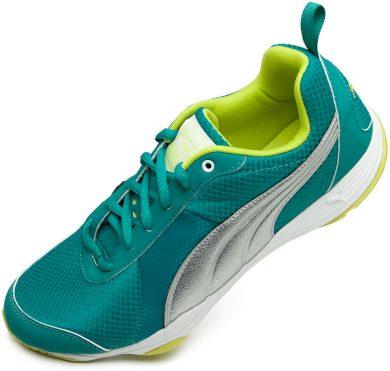 Dámská sportovní obuv Puma Flextrainer