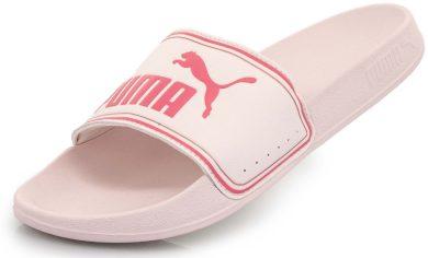 Pantofle Puma Leadcat FTR