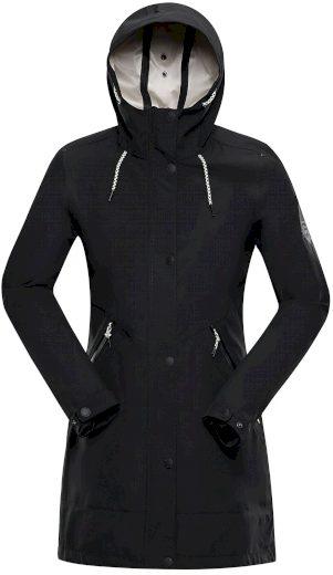 Dámská zimní bunda Alpine Pro Nadija