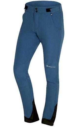 Dámské softshellové kalhoty Alpine Pro SPIDA