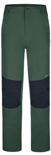 Pánské outdoorové kalhoty Loap Uzper