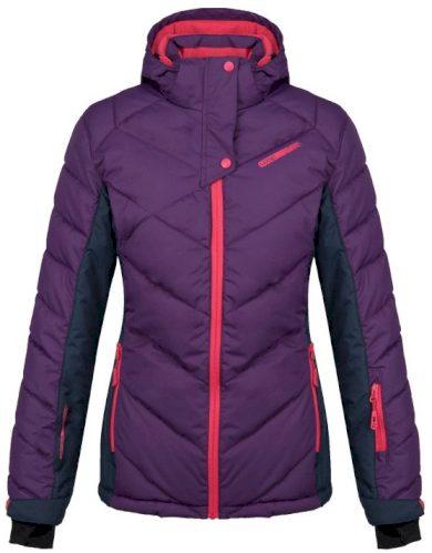 Dámská lyžařská bunda Loap Odette