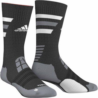 Pánské sportovní ponožky Adidas
