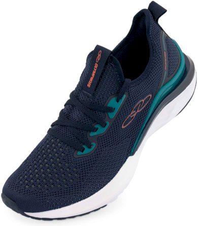 Dámská sportovní obuv OLYMPIKUS SUPERA
