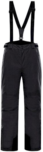 Pánské lyžařské kalhoty Sango 5