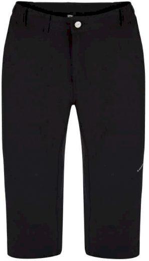 Pánské 3/4 kalhoty Loap Uddo